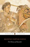 The History of Alexander (eBook, ePUB)