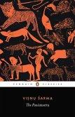 The Pancatantra (eBook, ePUB)