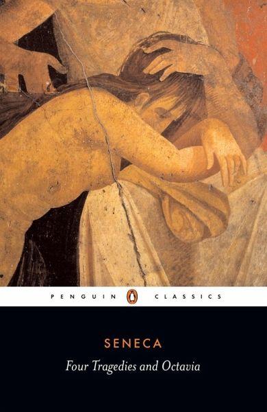 Fences vs. Oedipus