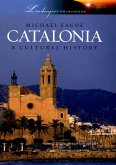 Catalonia (eBook, PDF)