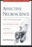 Affective Neuroscience (eBook, PDF)