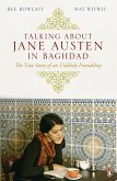 Talking About Jane Austen in Baghdad (eBook, ePUB)