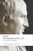 The Republic and The Laws (eBook, ePUB)