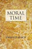 Moral Time (eBook, ePUB)