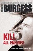 Kill All Enemies (eBook, ePUB)