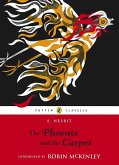The Phoenix and the Carpet (eBook, ePUB)