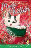 Magic Kitten: A Christmas Surprise (eBook, ePUB)