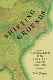 Shifting Grounds (eBook, PDF)