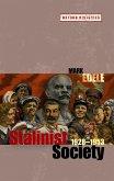 Stalinist Society (eBook, ePUB)