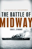 The Battle of Midway (eBook, PDF)