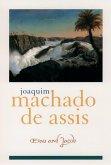 Esau and Jacob (eBook, PDF)