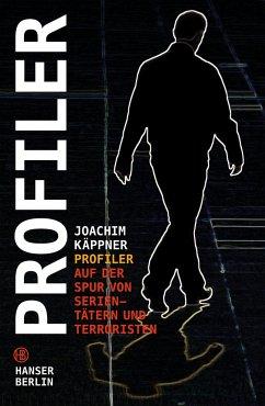 Profiler - Käppner, Joachim