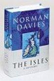 Isles (eBook, PDF)