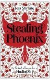 Stealing Phoenix (eBook, ePUB)