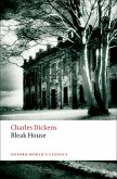 Bleak House (eBook, PDF)