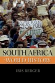 South Africa in World History (eBook, ePUB)