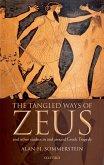 The Tangled Ways of Zeus (eBook, ePUB)
