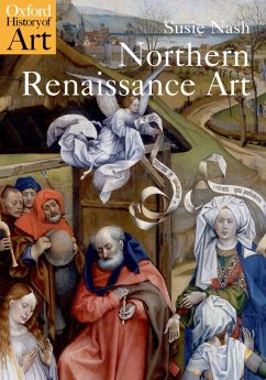 Northern Renaissance Art (eBook, PDF)