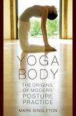 Yoga Body (eBook, ePUB)