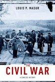 The Civil War (eBook, PDF)