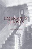 Emerson's Ghosts (eBook, PDF)