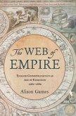 The Web of Empire (eBook, PDF)