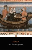 The Romance of Tristan (eBook, ePUB)