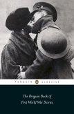 The Penguin Book of First World War Stories (eBook, ePUB)