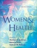 Women and Health (eBook, ePUB)