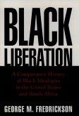 Black Liberation (eBook, PDF)