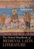 The Oxford Handbook of Medieval Latin Literature (eBook, PDF)