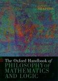 The Oxford Handbook of Philosophy of Mathematics and Logic (eBook, PDF)