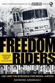 Freedom Riders (eBook, PDF)
