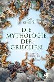 Mythologie der Griechen