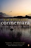 Connemara (eBook, ePUB)