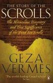 The Story of the Scrolls (eBook, ePUB)