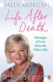 Life After Death: Messages of Love from the Other Side (eBook, ePUB)