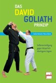 Das David-Goliath-Prinzip