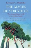The Magus of Strovolos (eBook, ePUB)