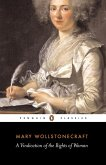 A Vindication of the Rights of Woman (eBook, ePUB)