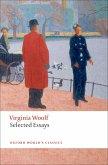 Selected Essays (eBook, ePUB)