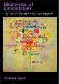 Biophysics of Computation (eBook, PDF)