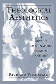 Theological Aesthetics (eBook, PDF)