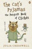 The Cat's Pyjamas (eBook, ePUB)