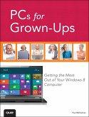 PCs for Grown-Ups (eBook, ePUB)