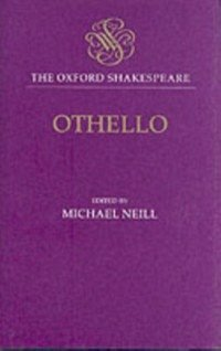 othello moor of venice pdf download - photo#13