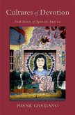 Cultures of Devotion (eBook, PDF)