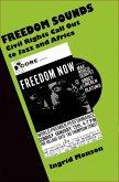 Freedom Sounds (eBook, PDF)