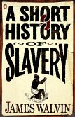 A Short History of Slavery (eBook, ePUB)