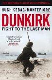 Dunkirk (eBook, ePUB)